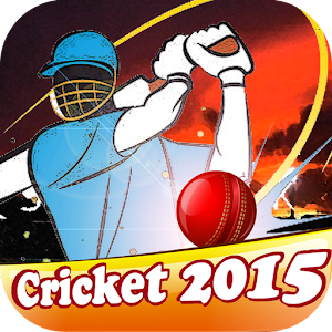 Cricket World Cup 2015 for PC and MAC