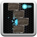 Block Push Multiplayer icon