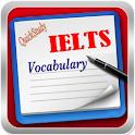 IELTS Vocabulary Quick Study icon
