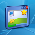 Super Manager 3.0 icon