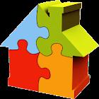 Dream Home icon