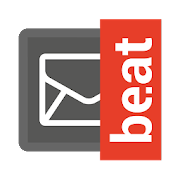 mailbe.at mail app für Android