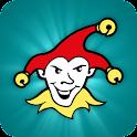 LiveCanasta - Canasta online! icon