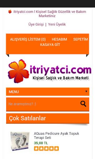 itriyatci.com