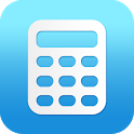EzCalculator icon