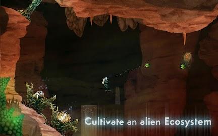 Waking Mars Screenshot 2