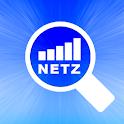 NetzFinder logo