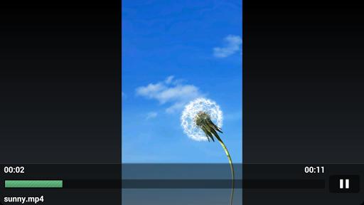 【免費媒體與影片App】KWPlayer-APP點子