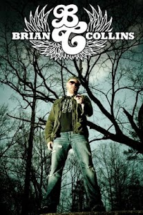 Brian Collins Band - screenshot thumbnail