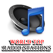 Top Radio Stations