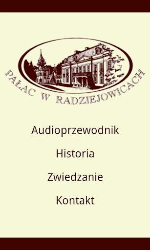 Radziejowice PL