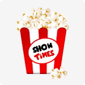 Showtimes Pakistan