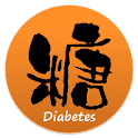 Diabetes Diary logo