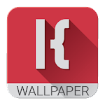 KLWP Live Wallpaper Maker 3.32b819808 (Pro)