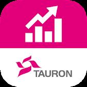 Tauron IR