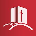 Vestavia Hills UMC icon