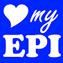 myEpiTable LITE logo