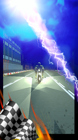 moto speed game 1.0.1 screenshot 639642