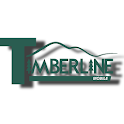 Timberline Mobile Banking icon