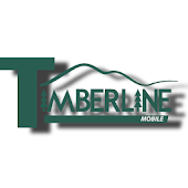 Timberline Mobile Banking
