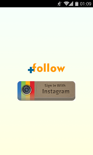 Follow Plus