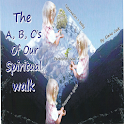 The ABC Of Our Spiritual Walk icon
