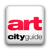 art city guide