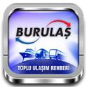 BURSA TUR icon