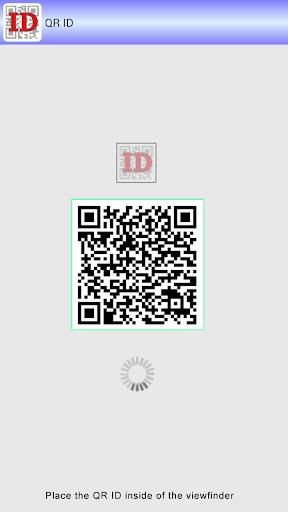 免費工具App|WebPKI Suite|阿達玩APP