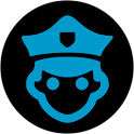 myGuardian - SOS icon
