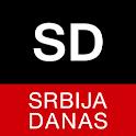 Srbija Danas icon