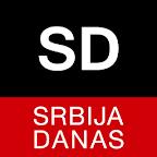 Srbija Danas