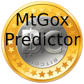 MtGoxPredictor