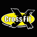 CrossFit Albury