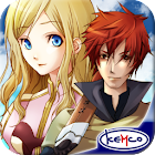 RPG Symphony of Eternity icon