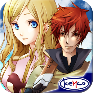 RPG Symphony of Eternity for PC and MAC