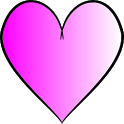 Philtre d'amour (love test) icon