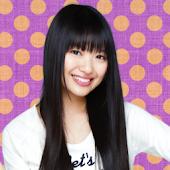AKB48北原里英 ライブ壁紙