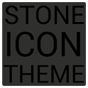 Stone Icon THEME ★PAID★ icon