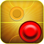 Masa Hokeyi / Air Hockey 3D