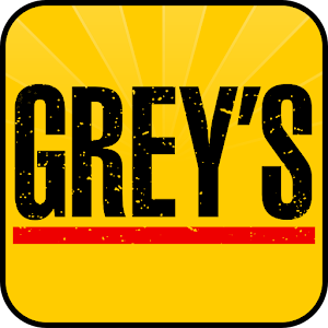 Grey's Anatomy Trivia Quiz 休閒 App Store-愛順發玩APP