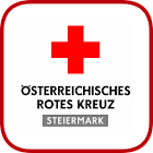 medTranslate - Rotes Kreuz icon