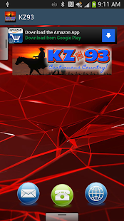 KZ93 - screenshot thumbnail