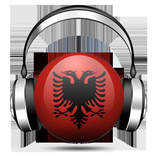 Albania Radio Albanian