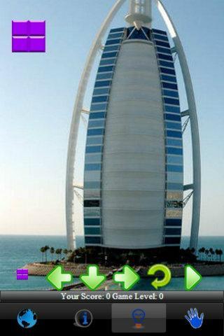 免費旅遊App|世界酒店指南|阿達玩APP