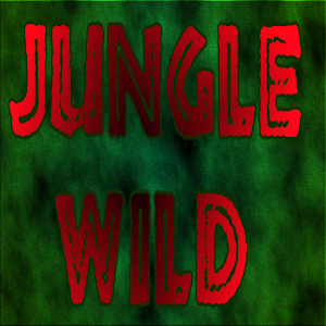 Jungle Wild for PC and MAC