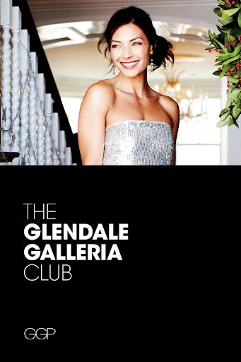 Glendale Galleria