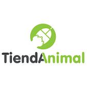 TiendAnimal
