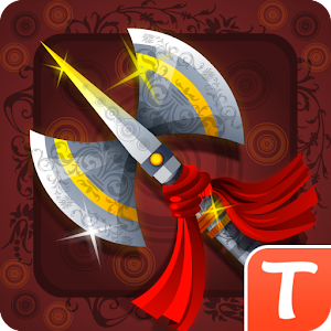 Shiva for Tango for Android