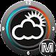 Weather Clock v1.8.1 (Pro)